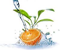 Апельсин гидролат