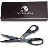 Towatek Korea TemTex Ножницы для разрезания кинезио тейпов