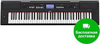 Сценическое цифровое пианино Yamaha NP-V60 (+блок питания)