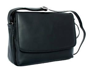 Женские сумки через плечо