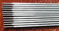 Электроды наплавочные Т-590 д. 3, 4, 5 мм. ГОСТ 9466-75 Э-320Х25С2ГР