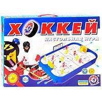 Настольная детская игра Хоккей