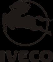 Ремонт турбокомпрессоров IVECO / ИВЕКО