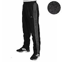 Детские подростковые штаны спорт осень