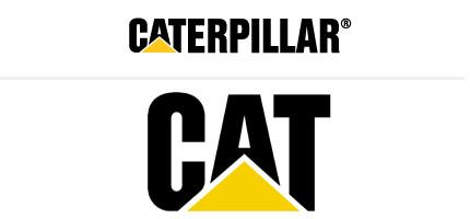 Ремонт турбокомпрессоров CAT / CATERPILLAR