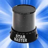 Звездный светильник «Star Master», фото 1