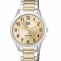 Часы Q&Q Q948J403Y