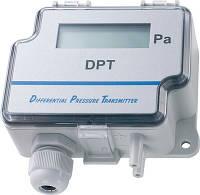 Датчик давления DPT250-R8-D