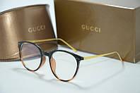 Оправа , очки  Gucci СP 5081 c1
