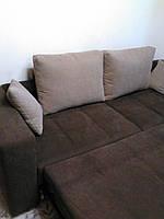Перетяжка дивана, фото 1