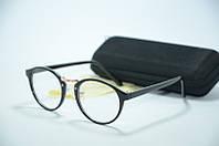 Оправа , очки  R 3009 c1