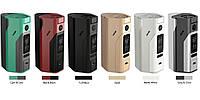 WISMEC Reuleaux RX2/3 150W/200W TC - Батарейный блок для электронной сигареты. Оригинал