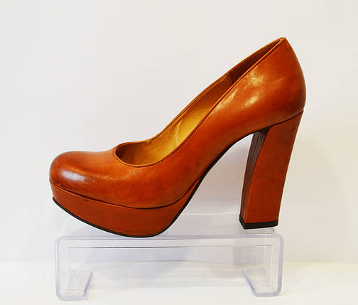 Туфли женские Rylko 686, фото 2