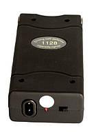 Электрошокер-зажигалка WS 1128