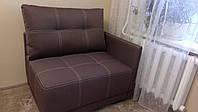 Перетяжка кресло - кровати