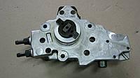 ТНВД - топливный насос Mercedes Benz OM648 - A6460700301 / 0986437364 / A6460700101 / A6460700401