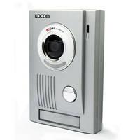 Вызывная панель цветная Kocom KC-MC30