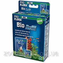 JBL ProFlora bio Refill - змінні компоненти для bio CO2-систем JBL