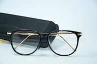 Оправа , очки 2198 с4