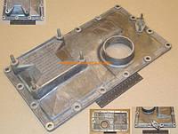 Запчасти для двигателя СМД-60, фото 1