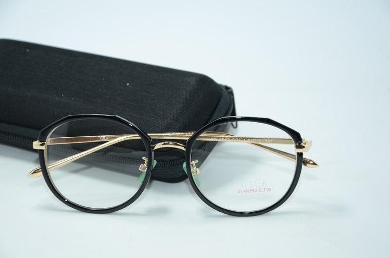 Оправа , очки 5067 c4