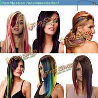 220В pritech пр-1288 электрическая машинка для стрижки волос бакенбард триммер бритва
