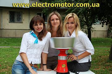 Сепаратор Мотор Сич СЦМ-100 18