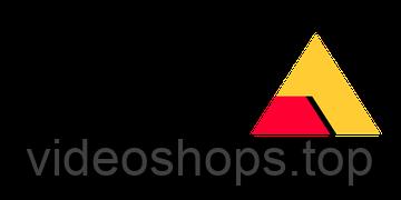 Продукция и решения AXIS
