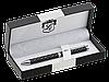 Ручка шариковая LANGRES Lyra в подарочном футляре, черный