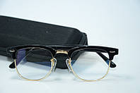 Оправа , очки Clubmaster 2068 черн