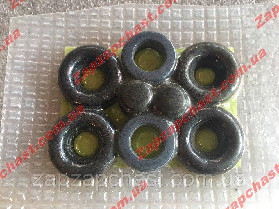 Ремкомплект задних тормозных цилиндров ваз 2101 2102 2103 2104 2105 2106 2107 2108 2109 21099 2113- 2115 2110