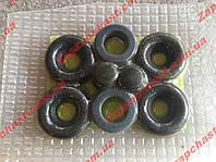 Ремкомплект задних тормозных цилиндров ваз 2101 2102 2103 2104 2105 2106 2107 2108 2109 21099 2113- 2115 2110, фото 1