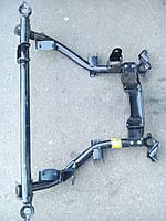 Подрамник двигателя  ВАЗ 1111 ОКА (старого образца)