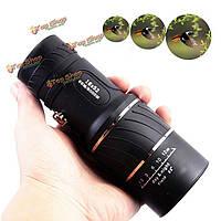 Оптический монокуляр ночного видения 16x52 HD