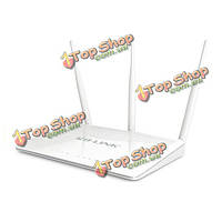 300мbps беспроводной точки доступа/клиент N Router-белый BL-WR3000 фунт-ссылка