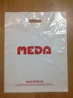 Пакет банан MEDA