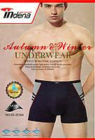 Трусы мужские боксеры х/б Indena IN-25364 ТМБ-388