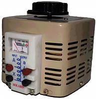 Латр STDGC2 1Р 0,5KVA Solard