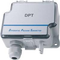 Датчик давления DPT2500-R8-AZ