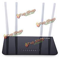 300мbps беспроводной точки доступа/клиент rouuter-черный BL-WA310АP фунт-ссылка