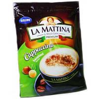 Капучино La Mattina ореховое