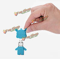 Xiaomi USB 3.0 микро USB флэш-накопитель OTG Миту USB флэш-накопитель для телефона ПК 32Гб ми кролика