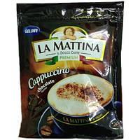 Капучино La Mattina шоколадное