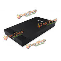 SSK внешний HDD корпус кейс коробка жесткий диск SATA she085 2.5-дюйма USB3.0 для
