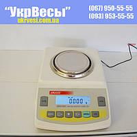 Лабораторное оборудование весы Axis ADG600C
