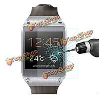 9h 0.2мм ударопрочный царапинам экран защита закаленного стекла для самсунг Galaxy Gear V700