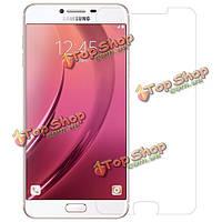 NillKin против отпечатков пальцев защита экрана для Samsung Galaxy C7(C7000)