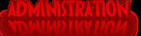 КУРСЫ АДМИНИСТРАТОРОВ. Центр, п.Котовского.