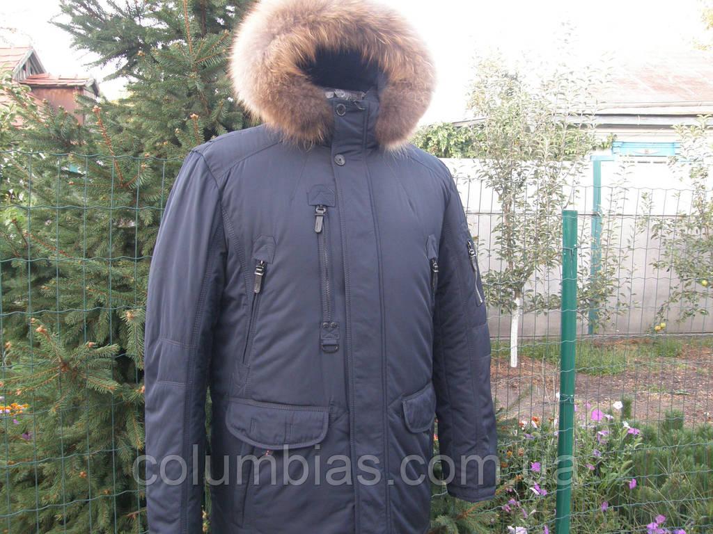 Зимняя мужская куртка шерсти верблюда  продажа, цена в ... e9df0a81d05