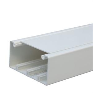 Кабель канал (пластиковый короб)